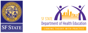 SFSTATE Health Education