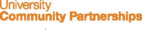 UCP-Hi-Res-Logo-CMYK