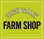 capay_valley_farm_shop