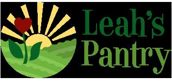 Leah's Pantry