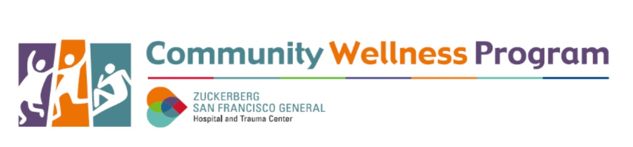 ZSFG Community Wellness Program
